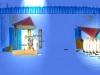 story-board_duetto-leone-e-perina
